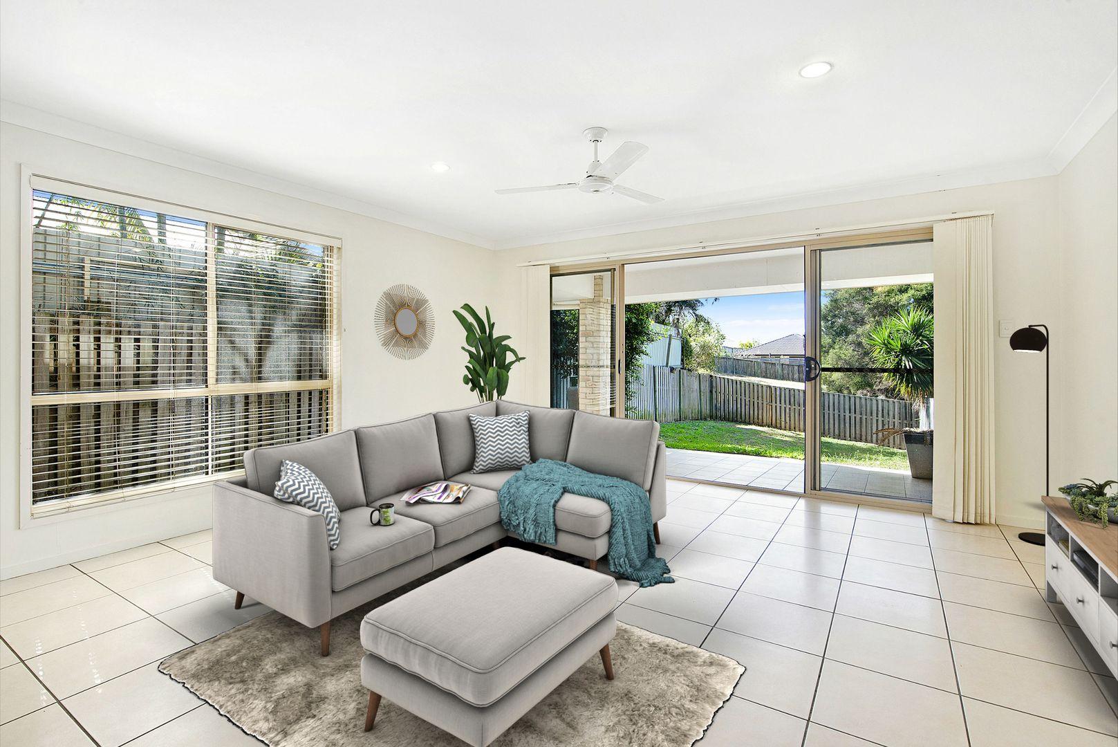 1/12 Pecan Drive, Upper Coomera QLD 4209, Image 2