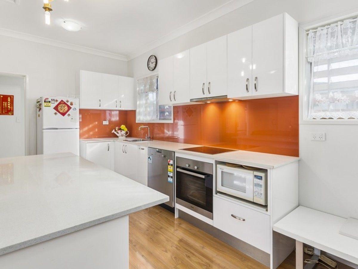99 Evenwood Street, Coopers Plains QLD 4108, Image 0
