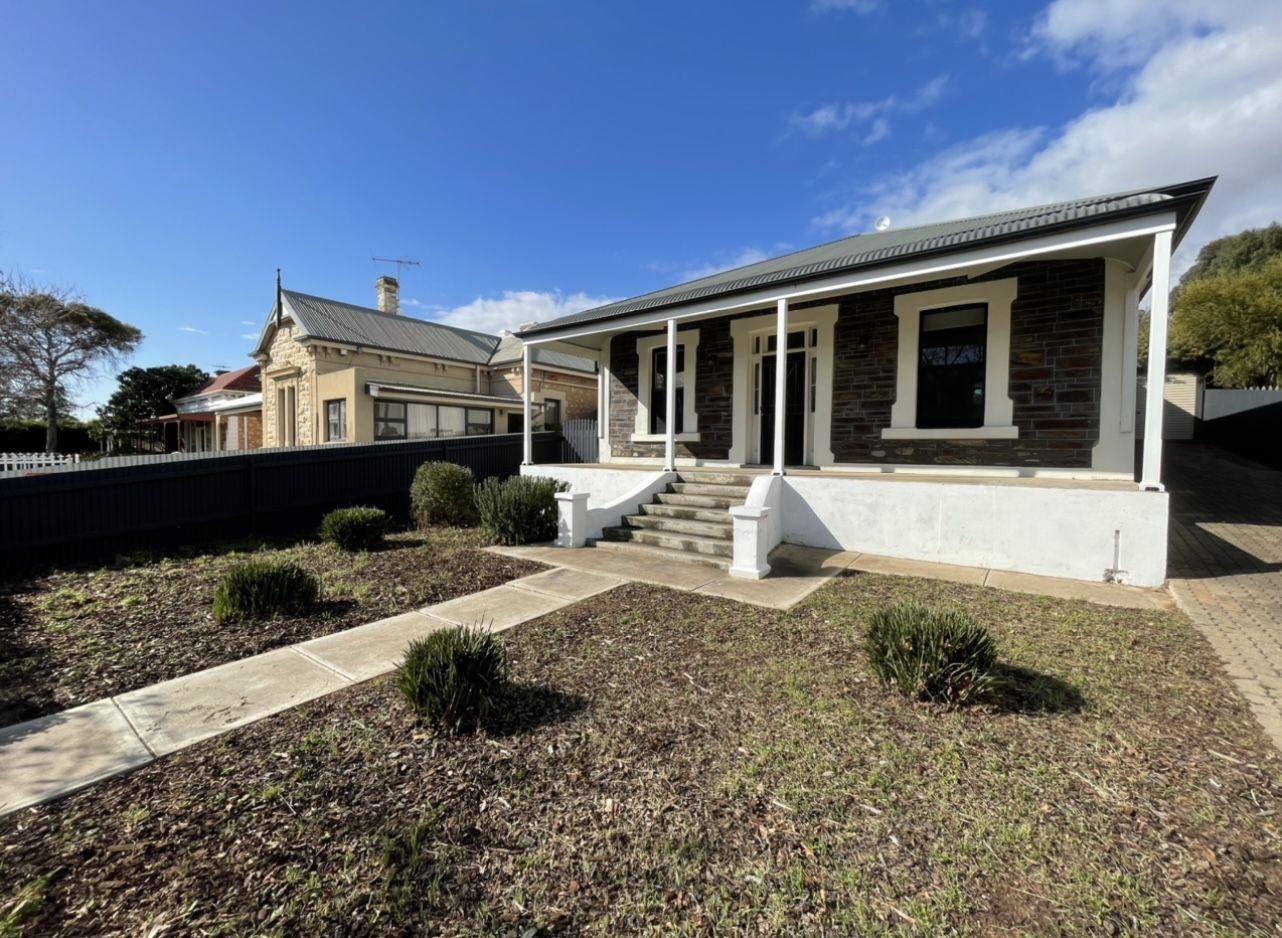 13 Churchill Road, Ovingham SA 5082, Image 0