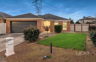 Picture of 9 Chalmers Place, Taylors Lakes VIC 3038