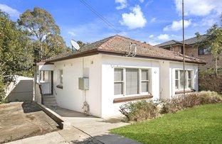 173 Gladstone Avenue, Mount Saint Thomas NSW 2500