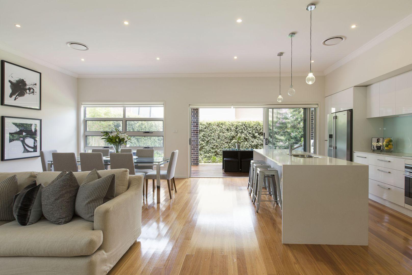 9 Bickleigh Street, Abbotsford NSW 2046, Image 0