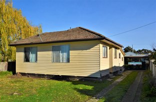 Picture of 42 Alfred Street, Seymour VIC 3660