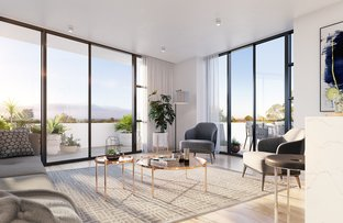 Picture of 208/25-29 Longueville Road, Lane Cove NSW 2066