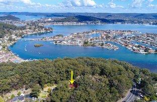 Picture of 132 Empire Bay Drive, Empire Bay NSW 2257