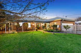 Picture of 4 Acacia Court, Ocean Grove VIC 3226