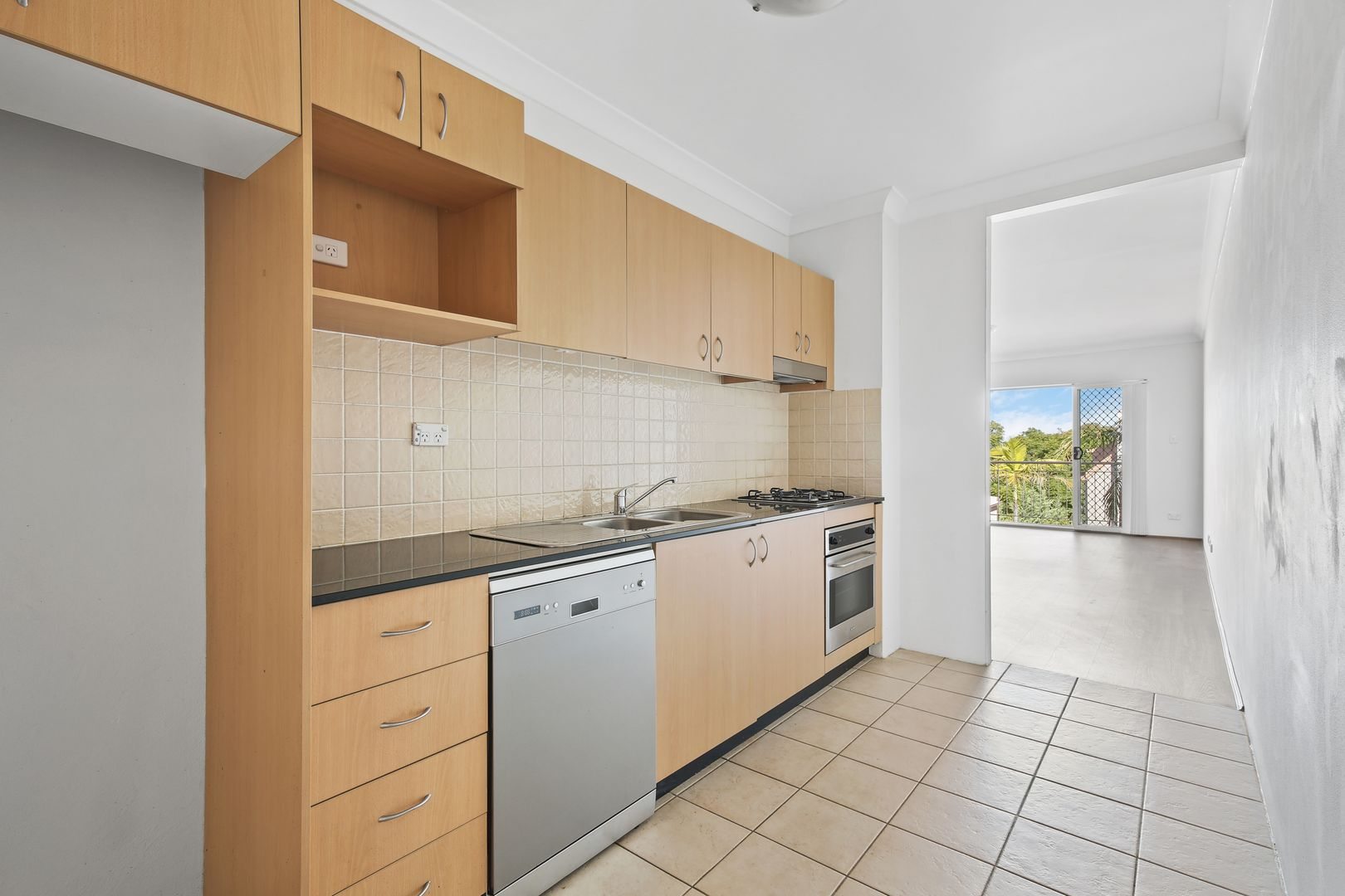 29/140 New Canterbury Road, Petersham NSW 2049, Image 2