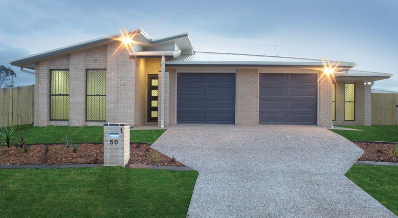 2/50 Reibelt Drive, Caboolture QLD 4510, Image 1