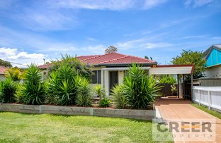 Picture of 6 Parker Street, Hillsborough NSW 2290