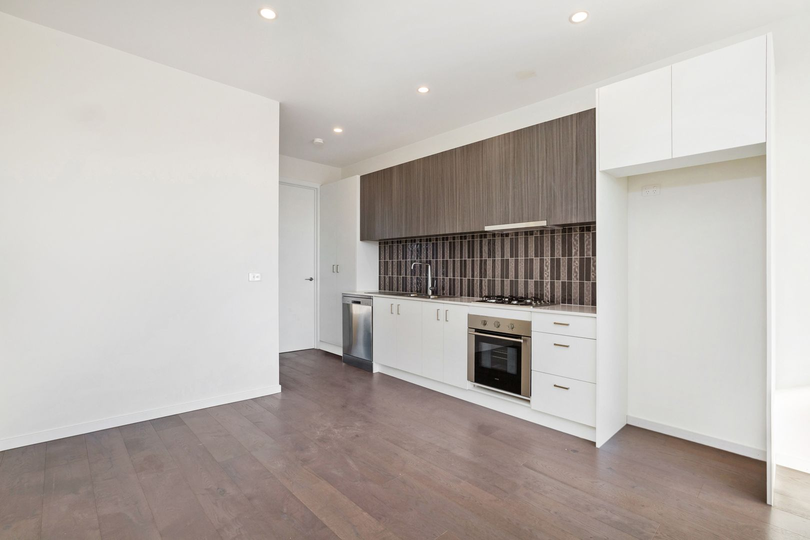 4-9/151 Hall Road, Carrum Downs VIC 3201, Image 2