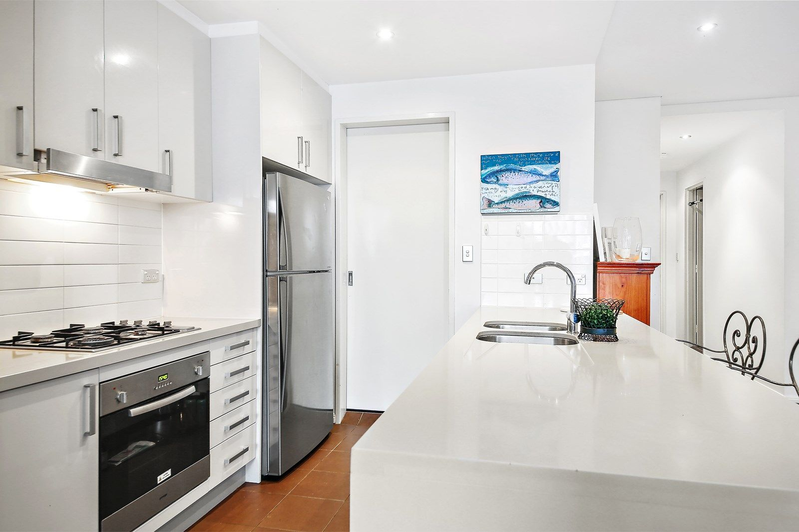 607/36 Stanley Street, St Ives NSW 2075, Image 1