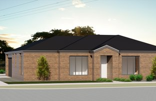 Picture of 1/157 Reservoir Road, Strathdale VIC 3550