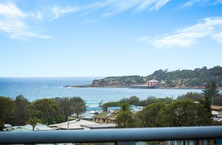 Picture of 26 OCEAN VIEW TERRACE, Tathra NSW 2550