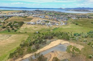 Picture of Lot 11 Valley View Close, Sorell TAS 7172