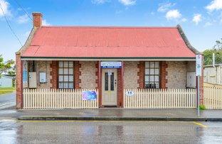 Picture of 14 Hays Street, Goolwa SA 5214