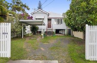 Picture of 122 Queensport Road, Murarrie QLD 4172