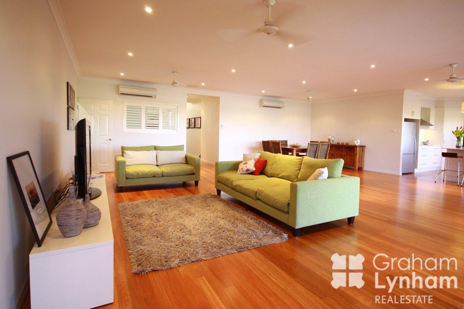 51 Aspley Drive, Kirwan QLD 4817, Image 1