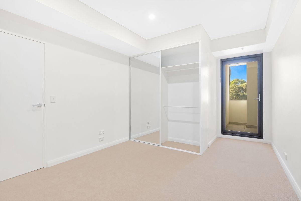 410/196 Stacey street, Bankstown NSW 2200, Image 2