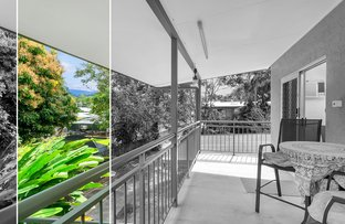 Picture of 2/8a York  Street, Whitfield QLD 4870
