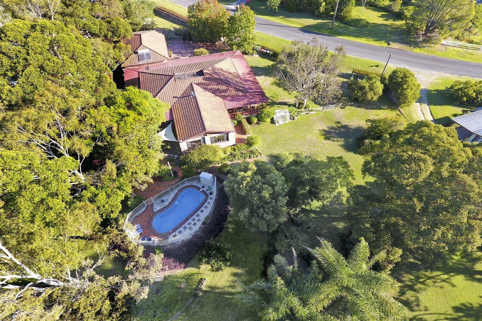 18 Bunderra Drive, Beechwood NSW 2446, Image 1
