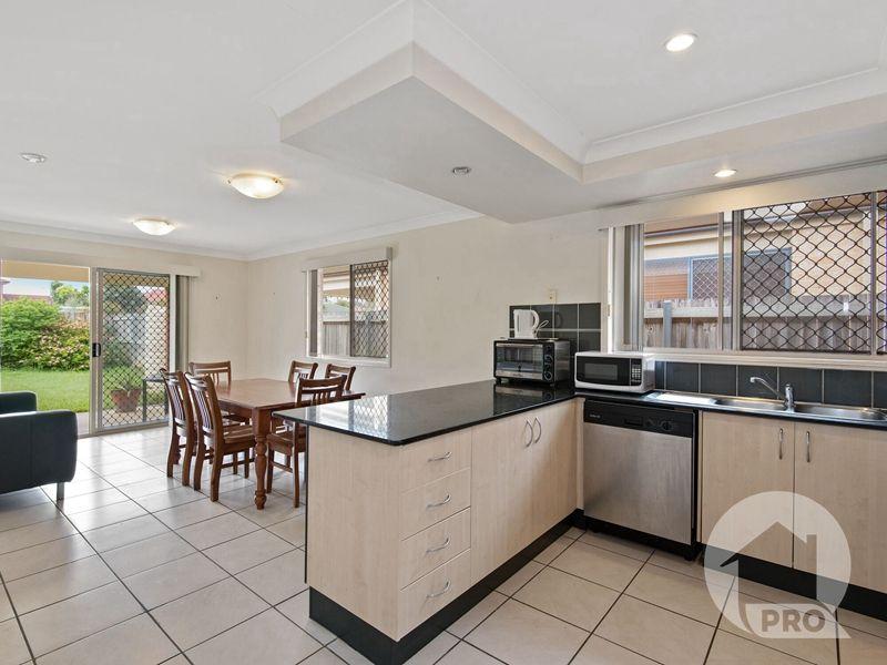 35 Noelana Street, Sunnybank Hills QLD 4109, Image 1