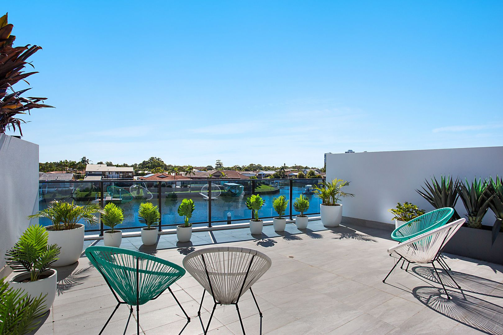 3101/5 Harbour Side Court, Biggera Waters QLD 4216, Image 0