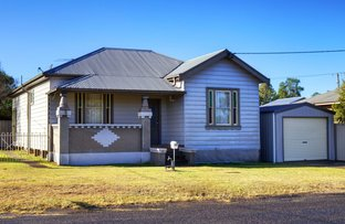 Picture of 2 Sixth Street, Cessnock NSW 2325