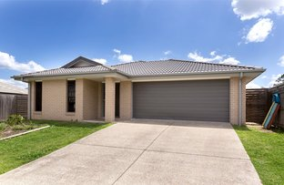 4 Deschamps Court, Loganlea QLD 4131