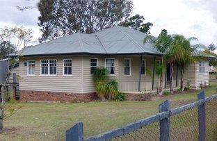 Picture of 14 Church Street, Crows Nest QLD 4355
