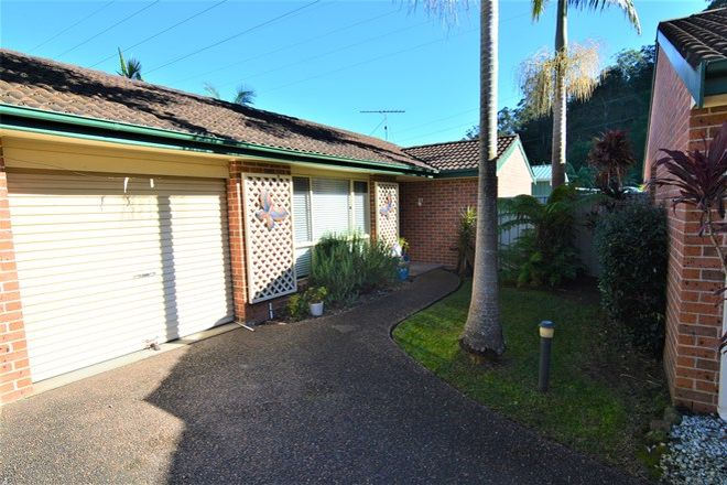 Picture of 3/19 Bullock Road, OURIMBAH NSW 2258