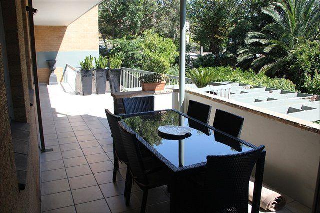 3/223 Raglan Street, Mosman NSW 2088, Image 0