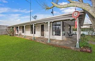 Picture of 32 Cressy Street, Camperdown VIC 3260