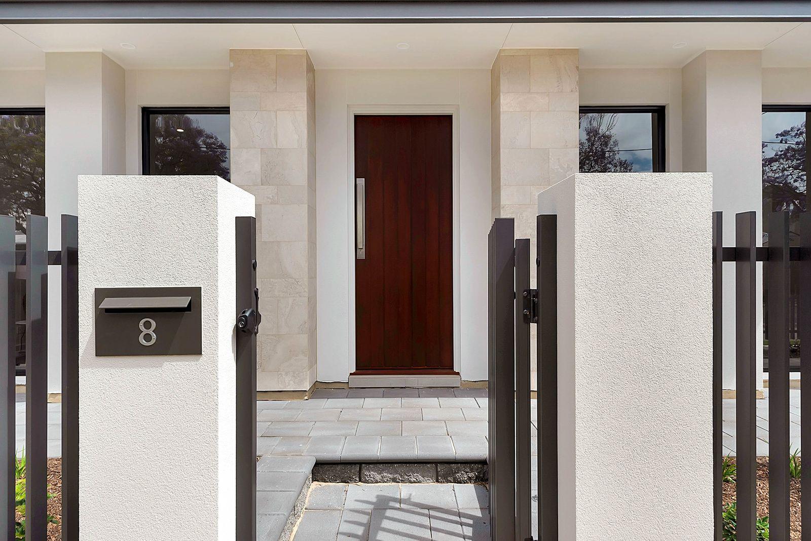 lot 42 Thornbury Street, Beulah Park SA 5067, Image 1