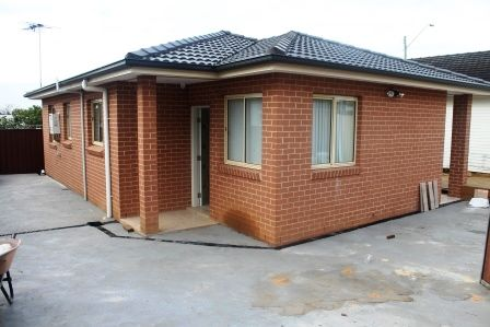 255a John Street, Cabramatta NSW 2166, Image 0