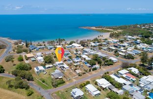 Picture of 3 Hellwege Street, Hay Point QLD 4740