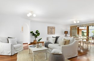 Picture of 3/9 Northcote Avenue, Caringbah South NSW 2229