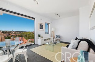 Picture of 9/1 Florence Street, Cremorne NSW 2090