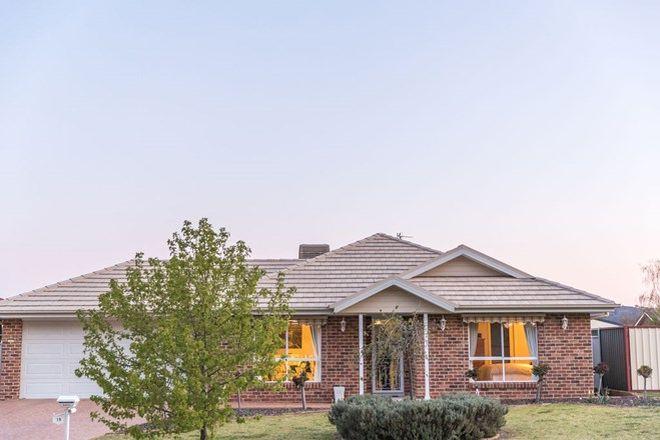 Picture of 19 Dillon Avenue, COOTAMUNDRA NSW 2590