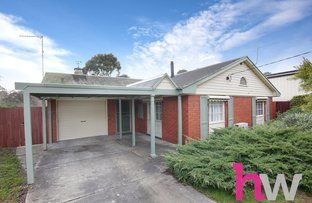 Picture of 9 McDonald Drive, Winchelsea VIC 3241