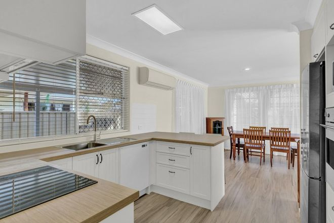 Picture of 4/56 Commercial Road, ALSTONVILLE NSW 2477