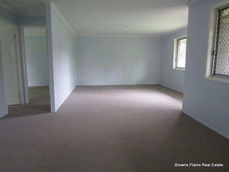10 Neale Court, Browns Plains QLD 4118, Image 1