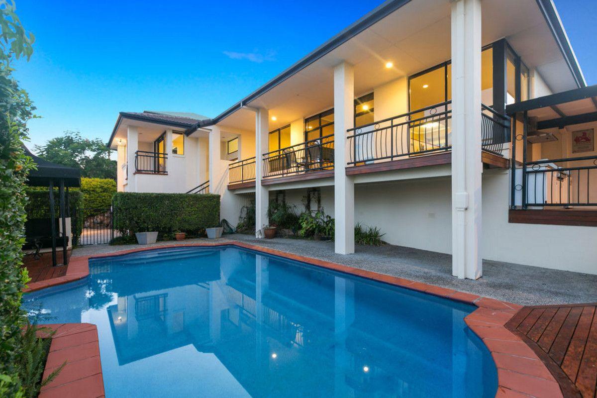 6 Ramada Place, Highland Park QLD 4211, Image 0