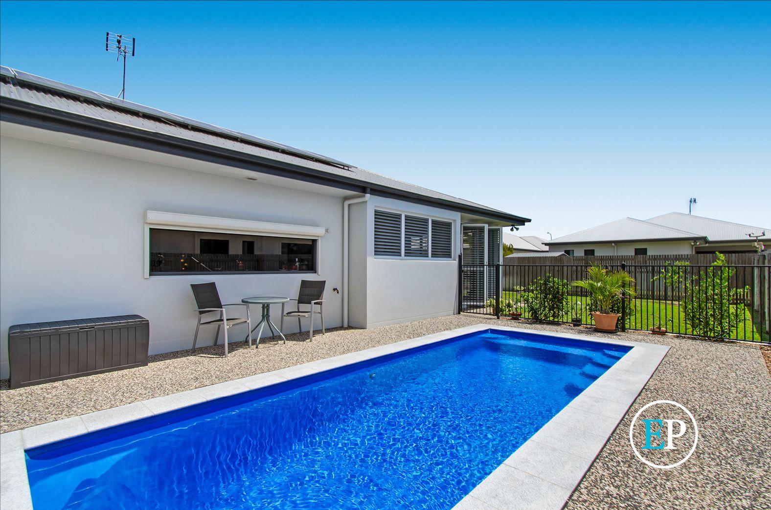 13 Swanlea Circuit, Bohle Plains QLD 4817, Image 2