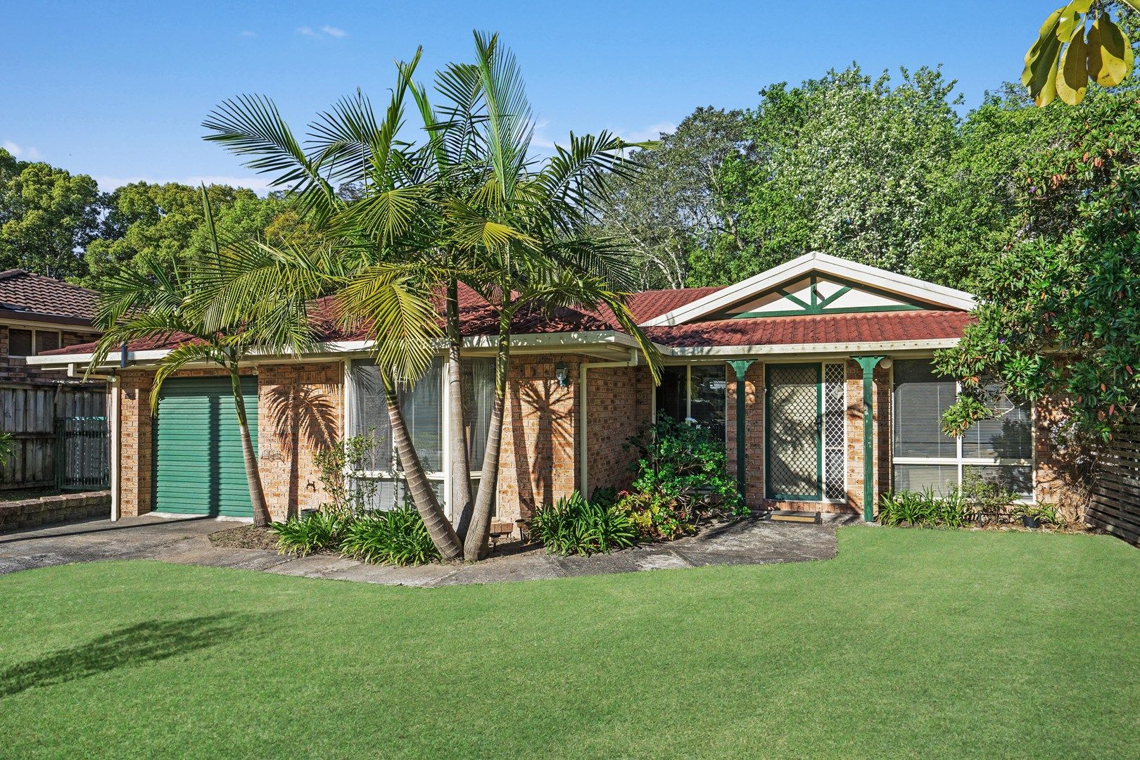 10 Louis Close, Niagara Park NSW 2250, Image 0