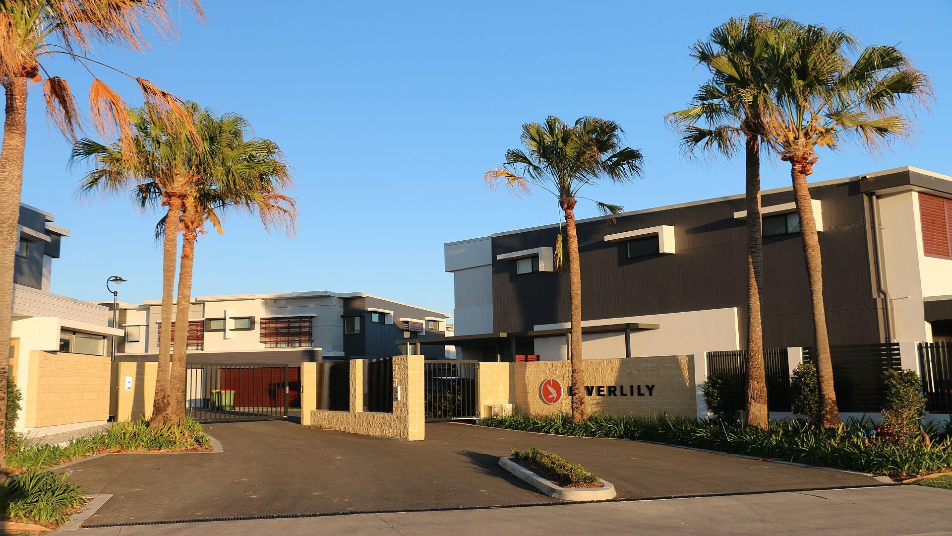 68/42 Stadium Drive, Robina QLD 4226, Image 0