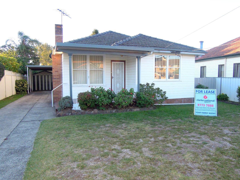 2 Iluka Street, Revesby NSW 2212, Image 0