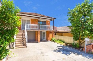 Picture of 41 Stone Street, Earlwood NSW 2206