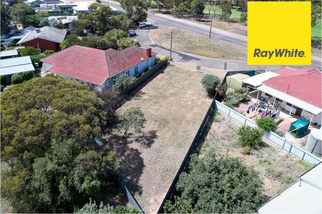 Lot 51 Ritter Street, Murray Bridge SA 5253, Image 0