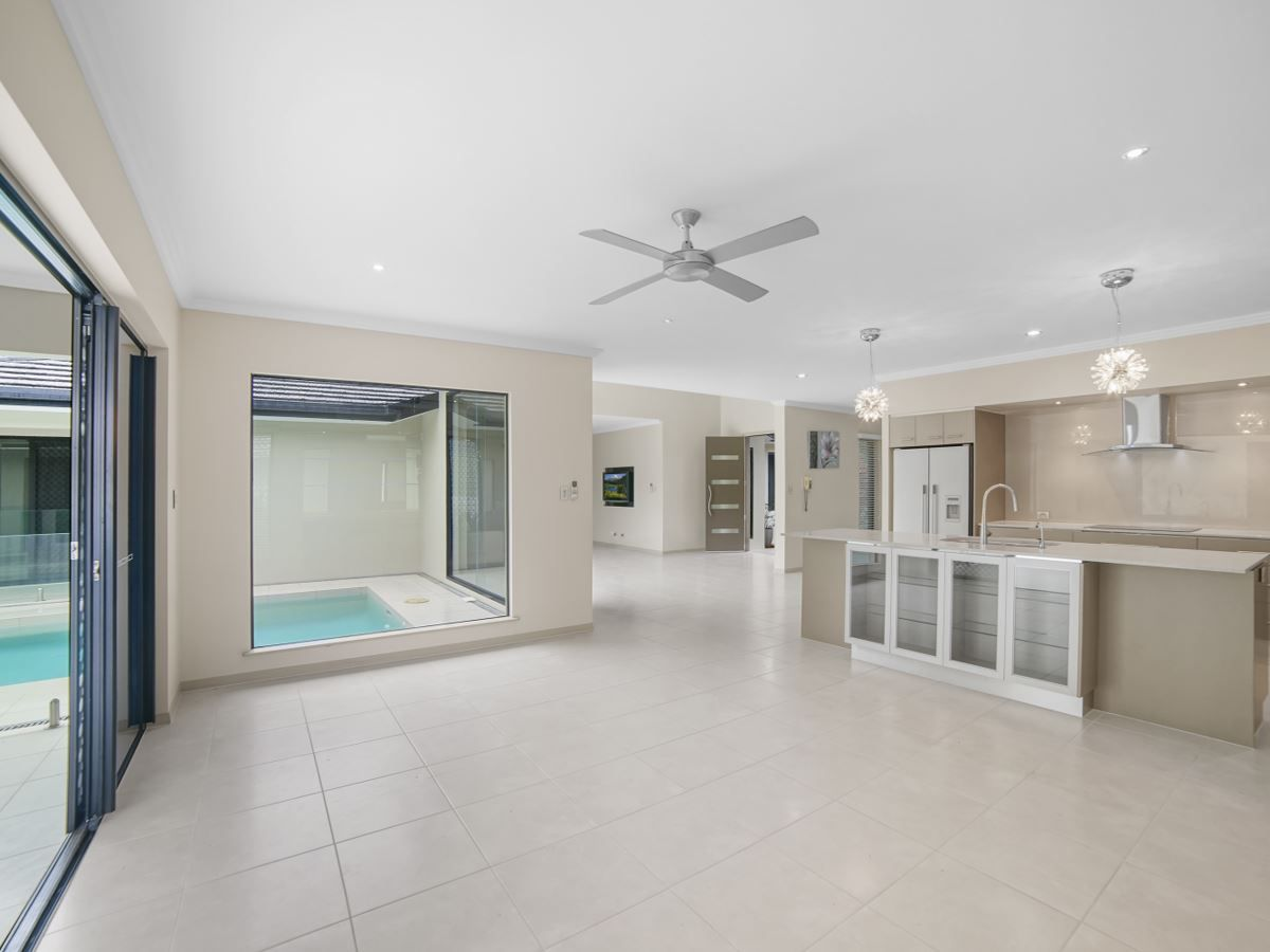 5L Green Avenue, Kewarra Beach QLD 4879, Image 0