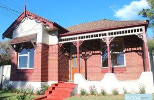 Picture of 29 Walker Avenue, Haberfield NSW 2045